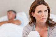 Вагиналната сухота спъва сексуалния живот