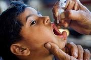 Защо в Пакистан бушува епидемия от полиомиелит?