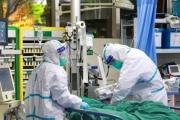 Разработват ваксина срещу коронавирус 2019-nCoV