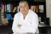 Наградиха 48 лекари, мобилизирани в инцидента в Хитрино