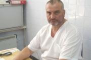 Д-р Красимир Вальов подаде оставка