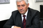 Д-р Ваньо Шарков оглави борда на МБАЛ Бургас