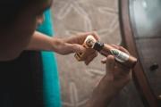 Забраниха пушенето на електронни цигари и наргилета от деца