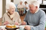 Диетолози посочиха храните, удължаващи живота