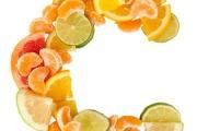 Витамин С не намалява риска от настинки