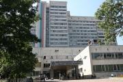 Във ВМА показаха иновативен метод за лечение на черния дроб