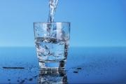 Приемът на достатъчно течности определя бъбречното здраве