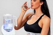 Оценете екстрите на водородната вода