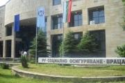 Във Враца ще глобяват лекари за нереални болнични
