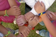 """Отбелязват Световния ден за взаимопомощ - 10 октомври с """"Минутка за здраве"""""""