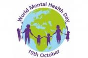 Ден на отворените врати организират в заведения за психиатрична помощ