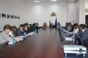 Приеха окончателно областната здравна карта в Стара Загора