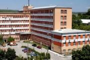 Продават два болнични имота в Плевен и  Пловдив
