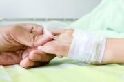 Увеличават сумата за детски костно-мозъчни трансплантации