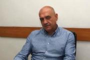Уволнени директори на болници обвиняват министър Москов