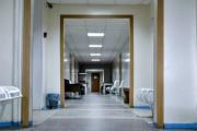 Сериозни нарушения в някои болници констатира НЗОК