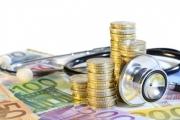 Семейните лекари не са получавали таксата за пенсионери 4 месеца