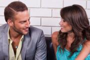 Тайните на успешното запознанство