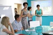 Остава квалификацията по здравен мениджмънт за управителите на ДКЦ-та