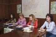 Фестивал на здравето организират в Стара Загора
