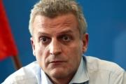 Процесът срещу Москов за ваксините ще е по съкратената процедура