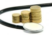 Закон за събиране на здравните вноски и увеличението им с 2% искат частните болници