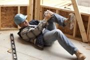 32 души са починали при трудови злополуки през 2019 г.