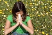 Безплатни прегледи за боледуващи от сенна хрема