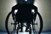С близо 15 000 са се увеличили хората с увреждания за една година