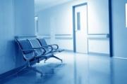 Чакали два часа неонатолог за починалото бебе в Тетевен