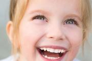 Стоматолози: Българските деца са с най-развалени зъби в Европа