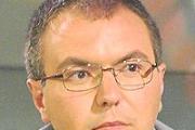 """Шефът на """"Александровска"""" застана зад приватизацията на болници"""