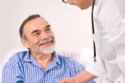 Плащането на медицински услуги да зависи от качеството на лечение, искат пациентски организации