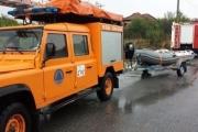 РЗИ-Стара Загора: Водата в Малко Кадиево и Коларово е негодна за пиене
