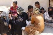 Бежански лагер под опасност от карантина заради хепатит А