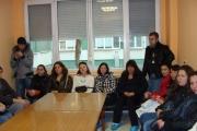 Безплатни прегледи за двойки с репродуктивни проблеми в Бургас