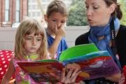 32 хиляди деца у нас са без личен лекар