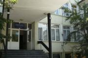 Приемат заявления за работа за болницата в Девин