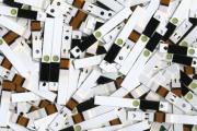 От днес диабетиците получават 300 безплатни тест-ленти