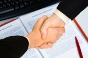 България и Русия подписаха споразумение за сътрудничество в здравеопазването и медицинската наука