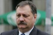 Ексздравният министър д-р Желев завежда дело за клевета срещу директора на старозагорската болница