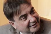 Доц. Димитър Калев е новият национален консултант по онкология