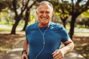 """След 40: """"Слушайте"""" тялото, докато спортувате"""