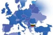 България на опашката в Европа по здравеопазване