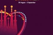 Правят Европейски конгрес по кардиология в Барселона