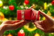 """2 163 004 лв. събра """"Българската Коледа"""""""
