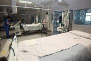 НЗОК: Само промяна в закона може да смъкне бюджета на болниците с 20%