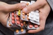 30 млн. лв. по-малко за лекарства за домашно лечение тази година