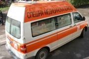 БЧК иска регламентиране на спешната помощ