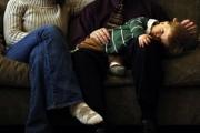 Здравната система е длъжник на малките хора